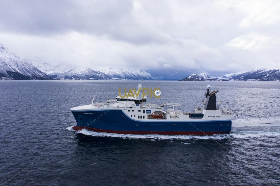 Kongsfjord 150.jpg - Uavpic