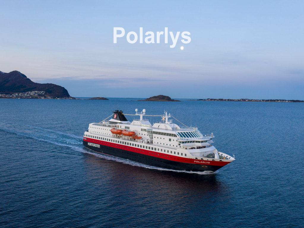 Polarlys