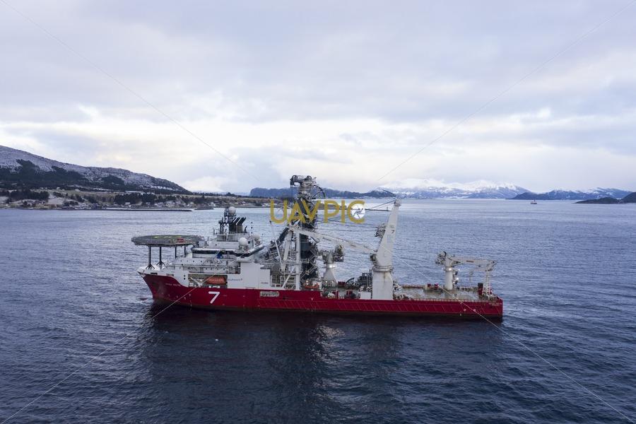 Seven Arctic 48.jpg - Uavpic