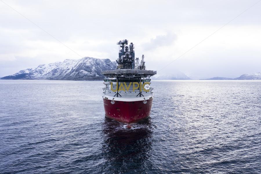 Seven Arctic 54.jpg - Uavpic