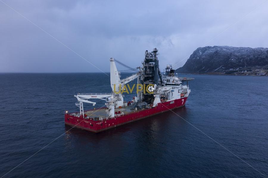 Seven Arctic 62.jpg - Uavpic