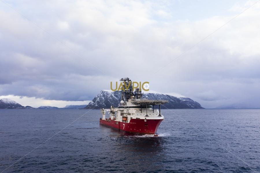 Seven Arctic 68.jpg - Uavpic