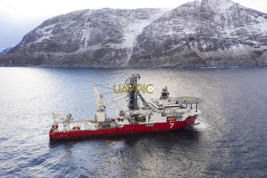 Seven Arctic 82.jpg - Uavpic