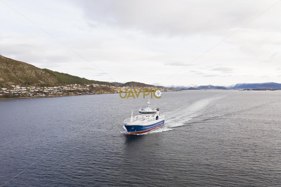 Atlantic 430.jpg - Uavpic