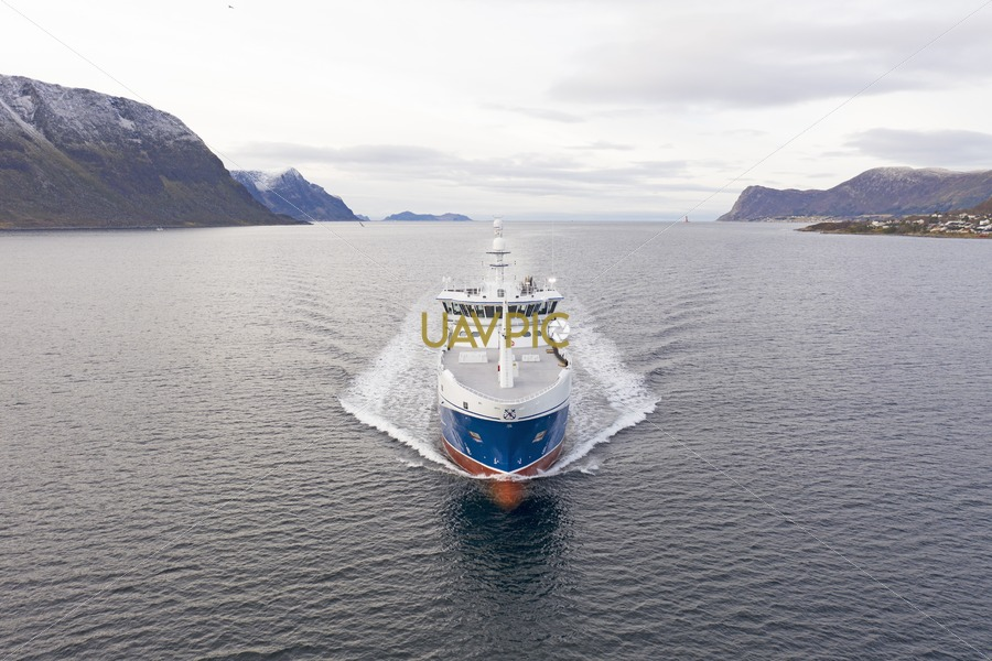 Atlantic HDR 443.jpg - Uavpic