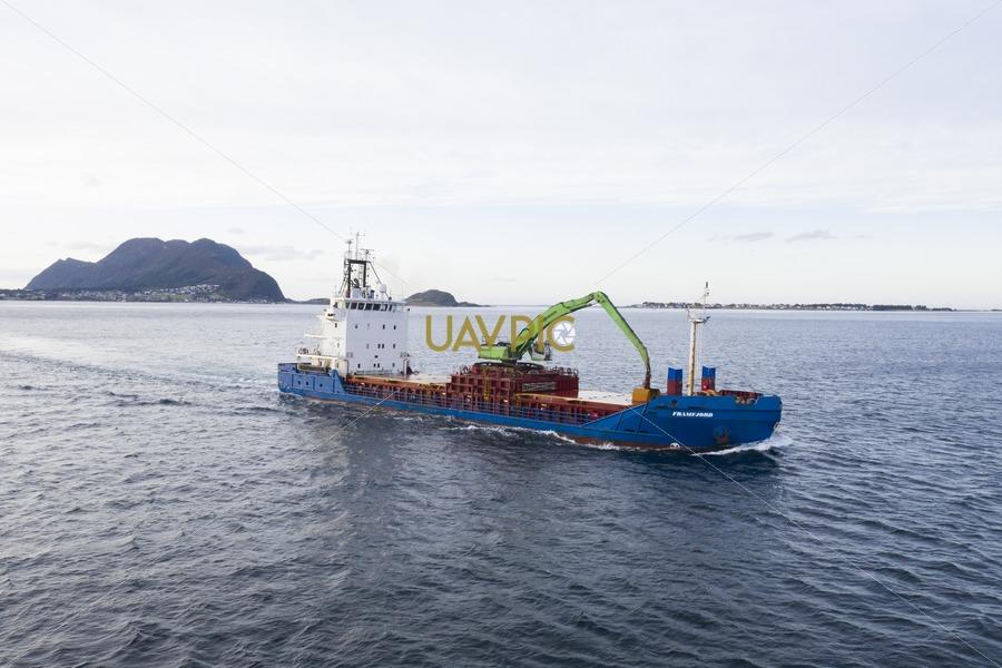 Framfjord 54.jpg - Uavpic