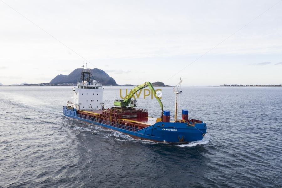 Framfjord 55.jpg - Uavpic