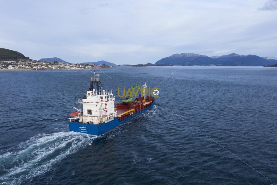 Framfjord 62.jpg - Uavpic