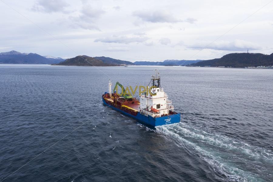 Framfjord 64.jpg - Uavpic
