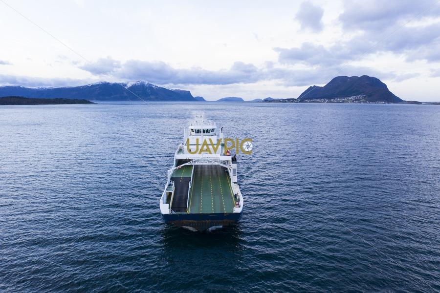 Selbjørnsfjord 921.jpg - Uavpic