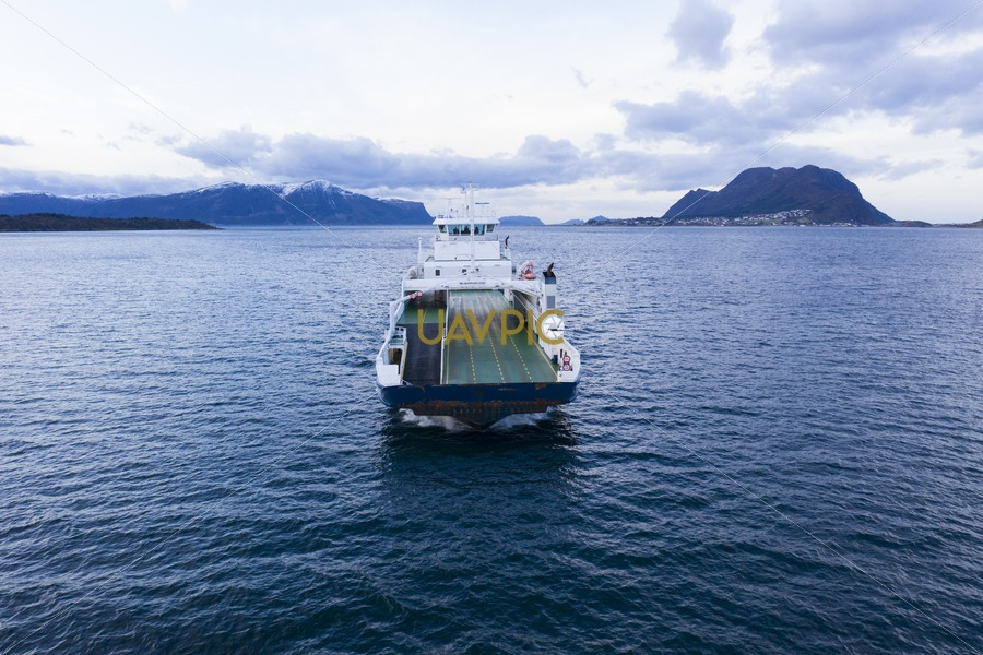 Selbjørnsfjord 922.jpg - Uavpic