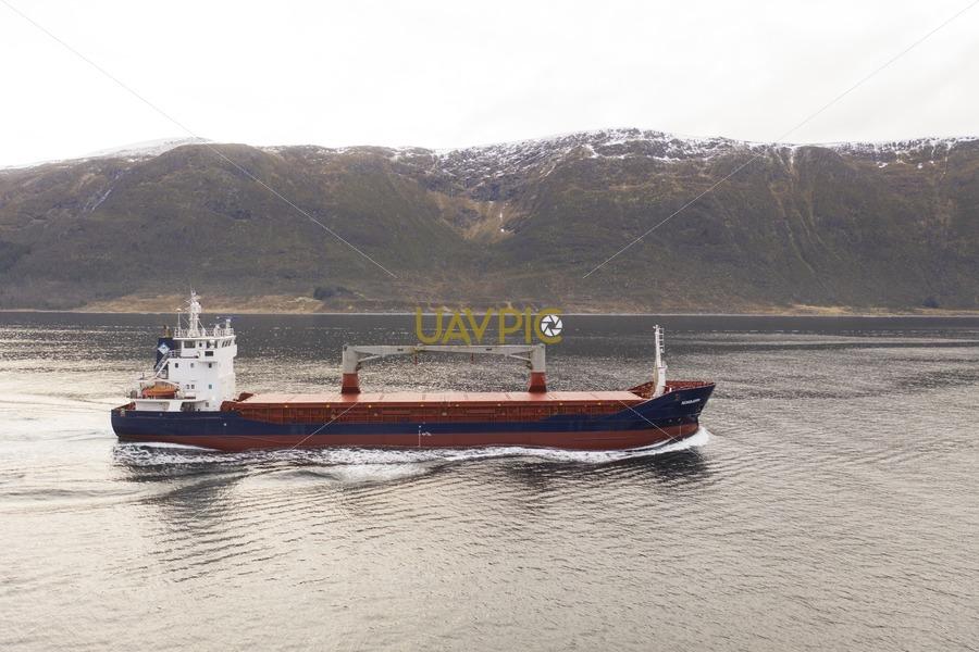 Norbjørn 350.jpg - Uavpic