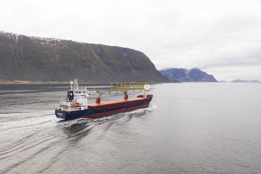 Norbjørn 352.jpg - Uavpic
