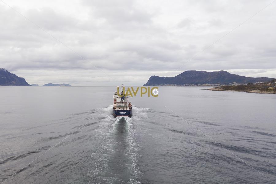 Norbjørn 354.jpg - Uavpic