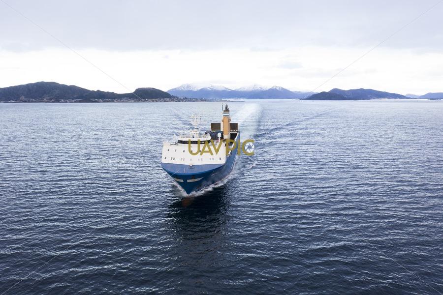 Bore Bay (5).jpg - Uavpic