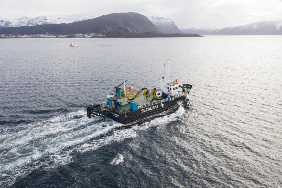Fjordkabel 400.jpg - Uavpic