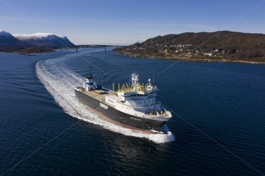 Holmfoss 509.jpg - Uavpic