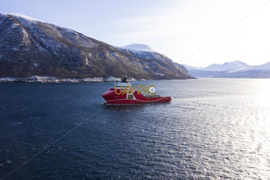 KL Saltfjord 873.jpg - Uavpic