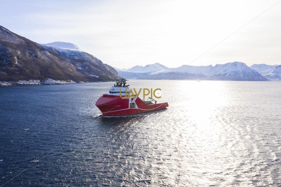 KL Saltfjord 874.jpg - Uavpic