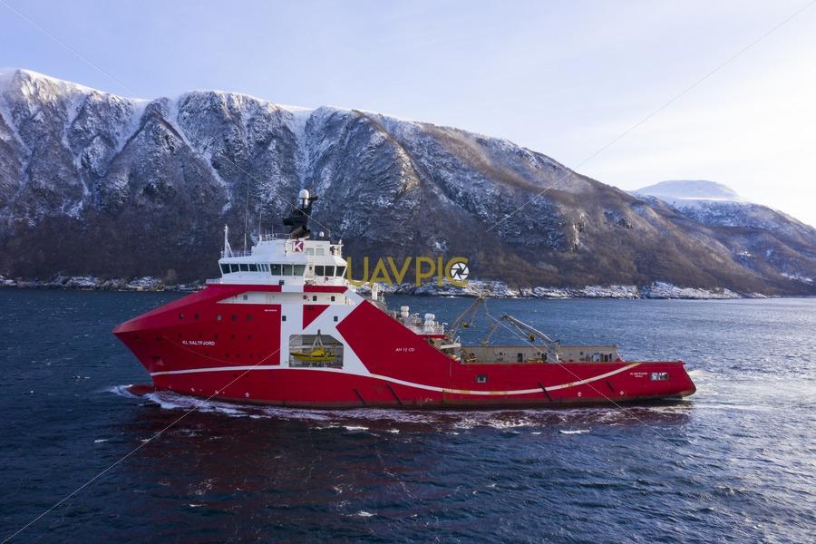 KL Saltfjord 876.jpg - Uavpic