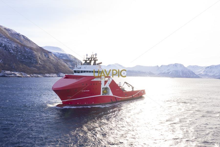 KL Saltfjord 877.jpg - Uavpic