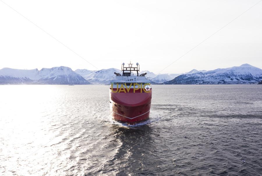 KL Saltfjord 879.jpg - Uavpic