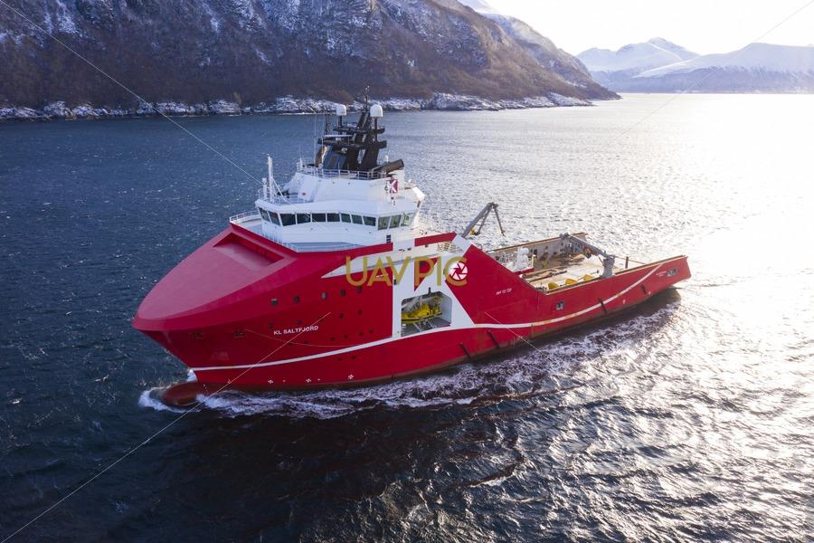 KL Saltfjord 884.jpg - Uavpic