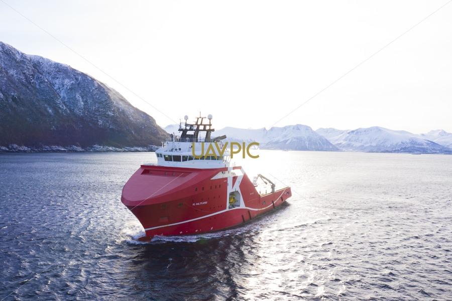 KL Saltfjord 890.jpg - Uavpic