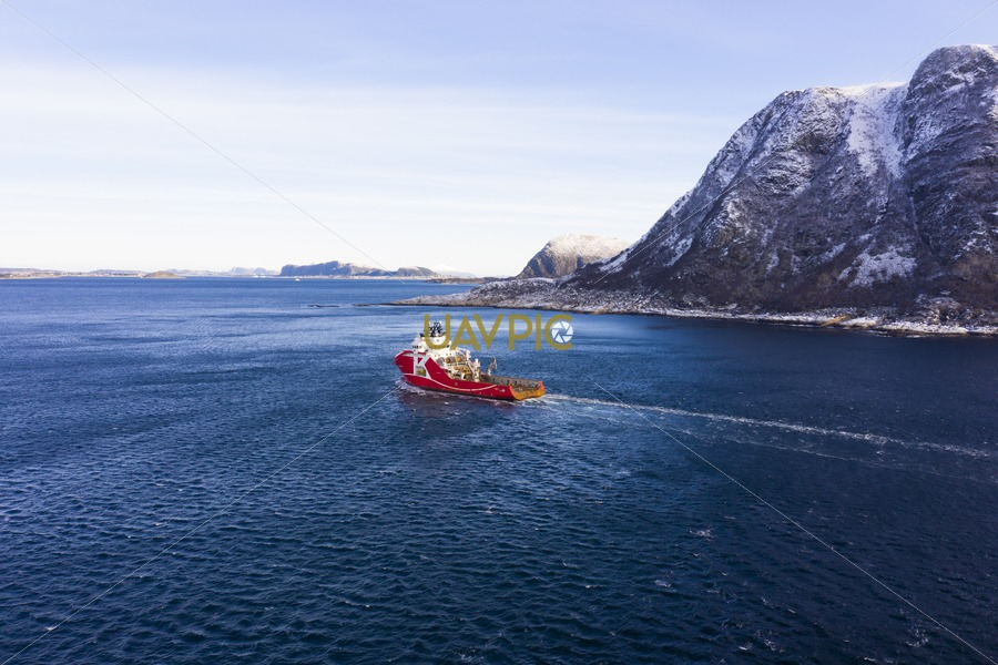 KL Saltfjord 894.jpg - Uavpic