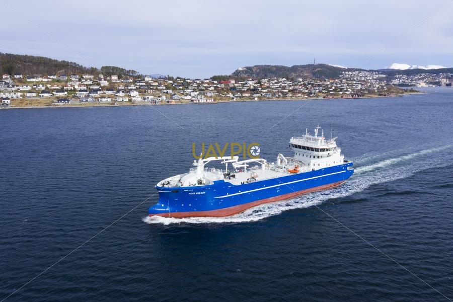 Aqua Skilsøy 969.jpg - Uavpic