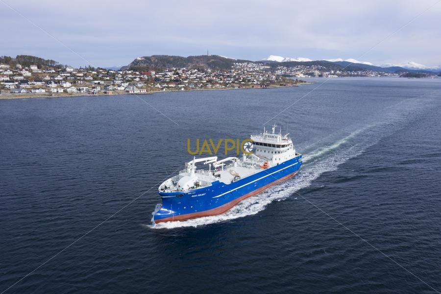 Aqua Skilsøy 970.jpg - Uavpic