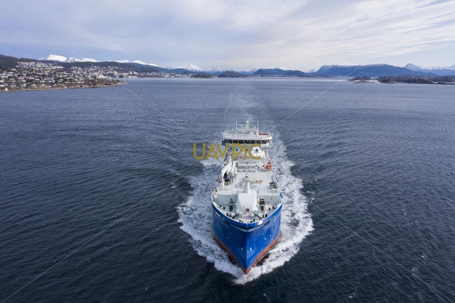 Aqua Skilsøy 971.jpg - Uavpic
