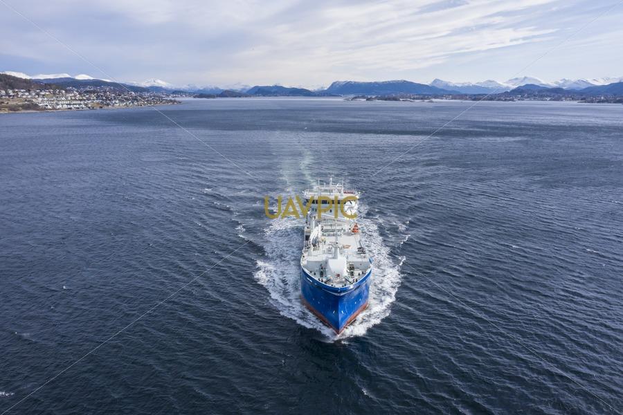 Aqua Skilsøy 978.jpg - Uavpic