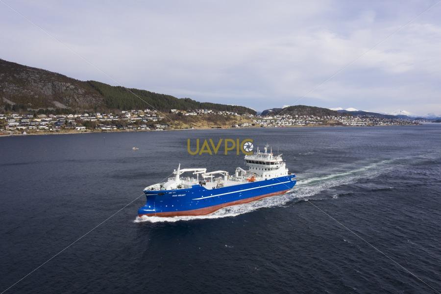 Aqua Skilsøy 983.jpg - Uavpic