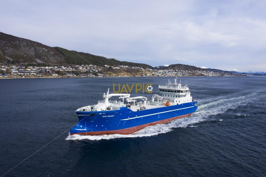 Aqua Skilsøy 984.jpg - Uavpic