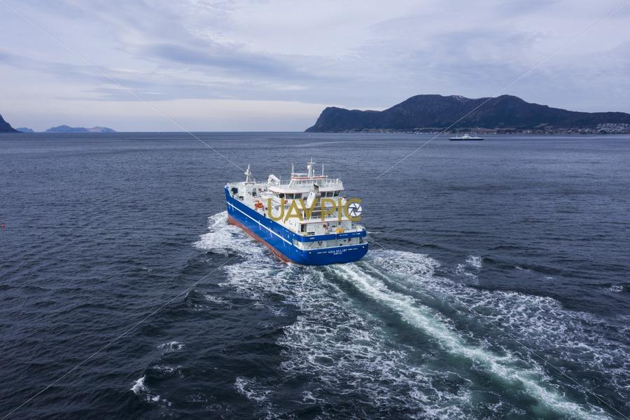 Aqua Skilsøy 988.jpg - Uavpic