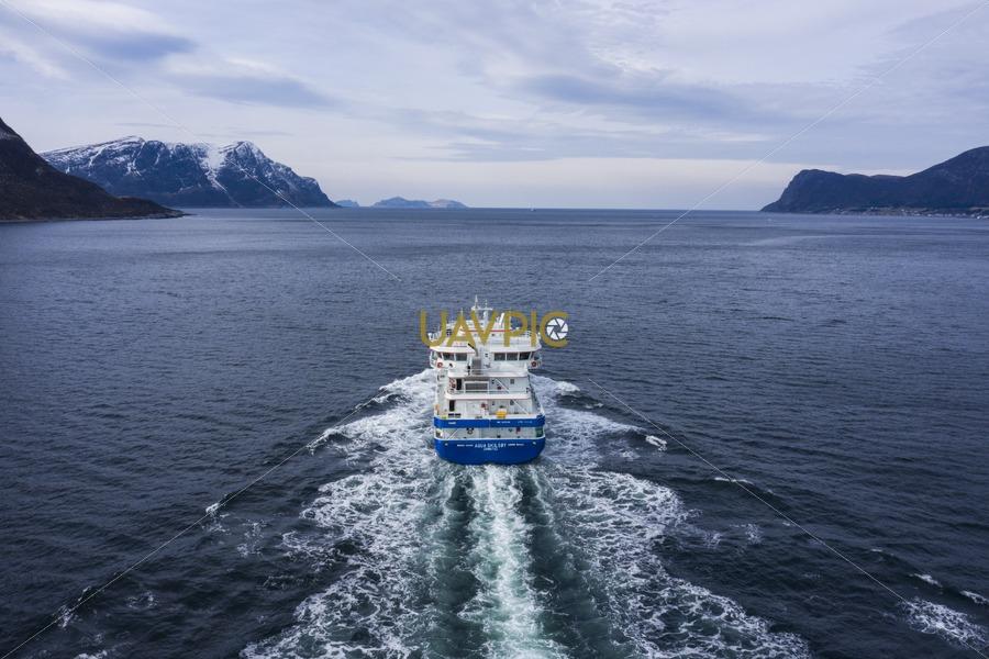 Aqua Skilsøy 990.jpg - Uavpic