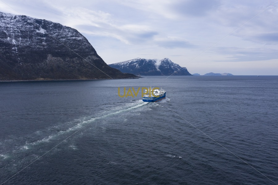 Aqua Skilsøy 993.jpg - Uavpic