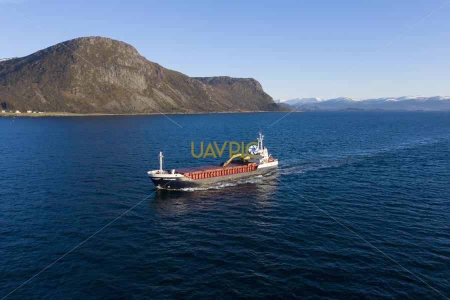 Eikefjord 432.jpg - Uavpic
