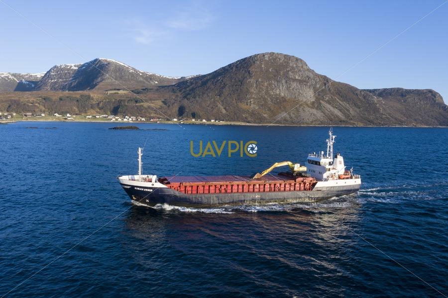 Eikefjord 433.jpg - Uavpic