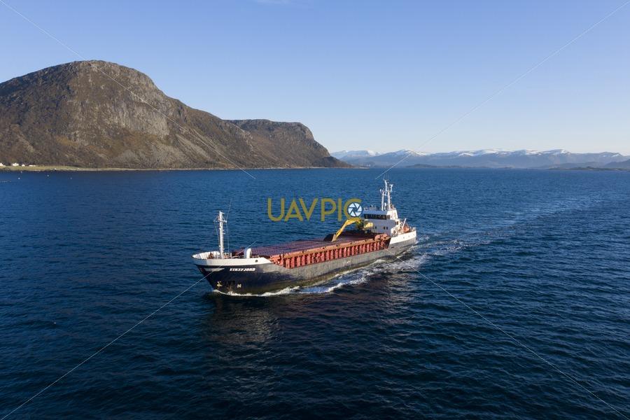 Eikefjord 434.jpg - Uavpic