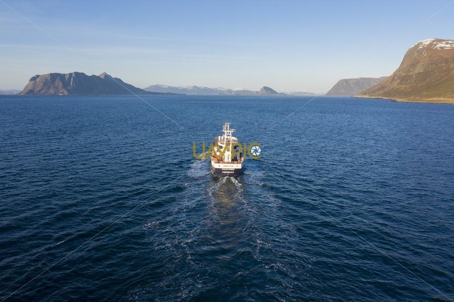 Eikefjord 463.jpg - Uavpic