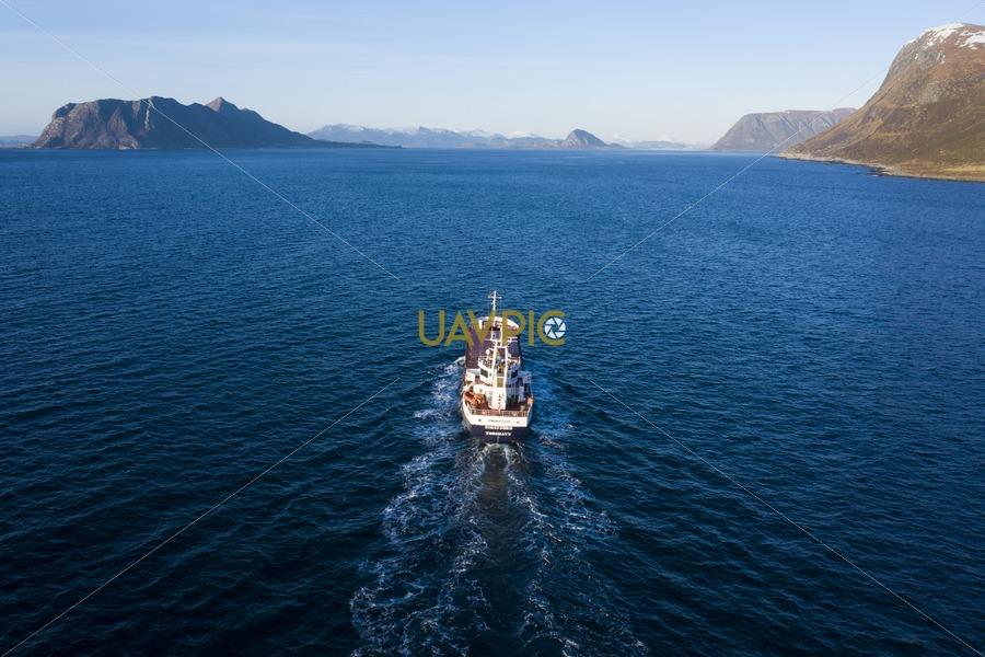 Eikefjord 464.jpg - Uavpic