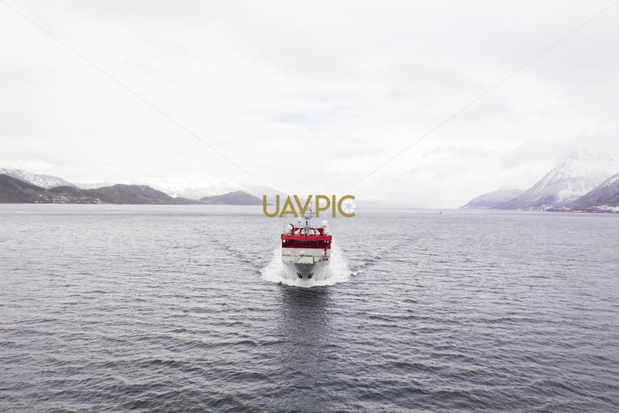 H.U.Sverdrup II 676.jpg - Uavpic