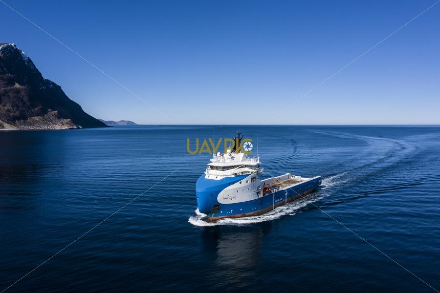 Hermit Galaxy 710.jpg - Uavpic