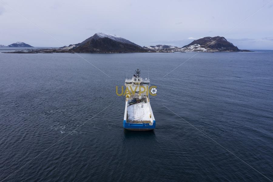 Hermit Horizon 810.jpg - Uavpic