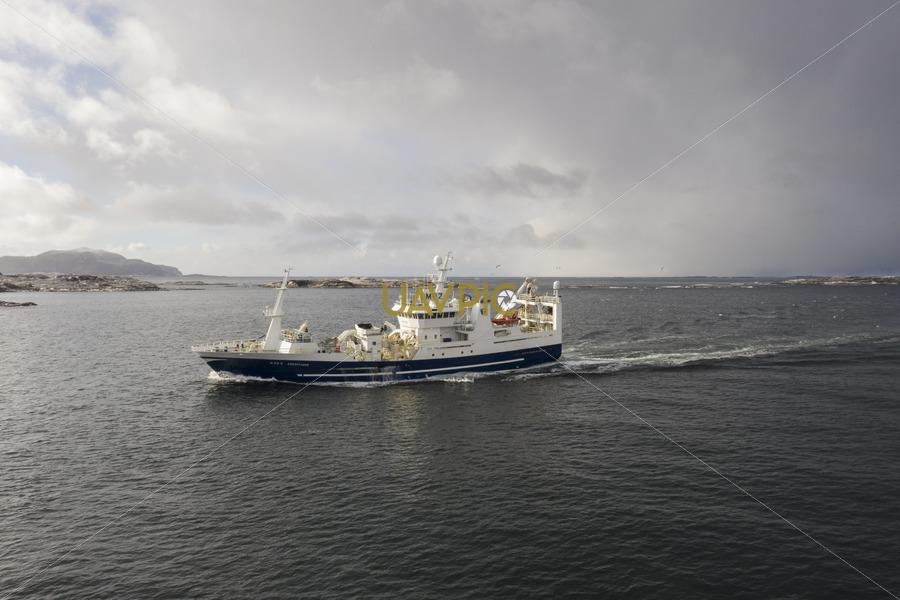 Krossfjord 742.jpg - Uavpic