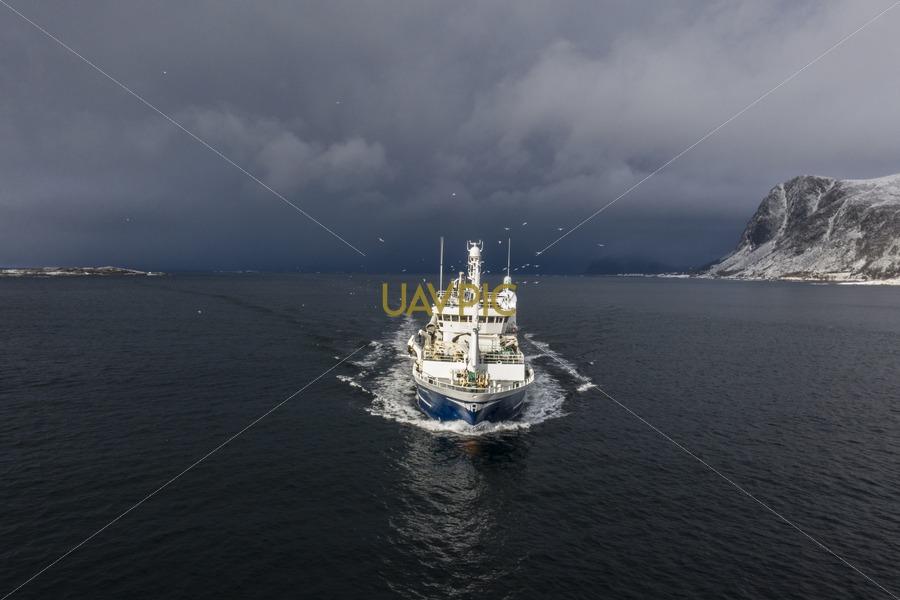 Krossfjord 746.jpg - Uavpic