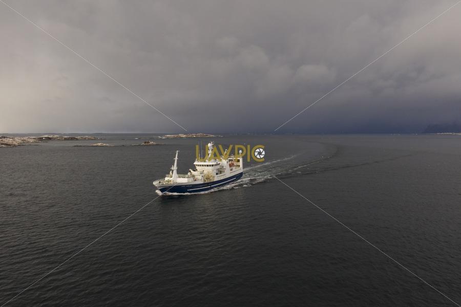 Krossfjord 748.jpg - Uavpic