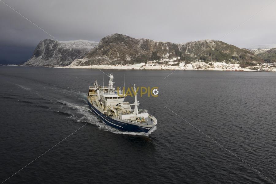 Krossfjord 749.jpg - Uavpic